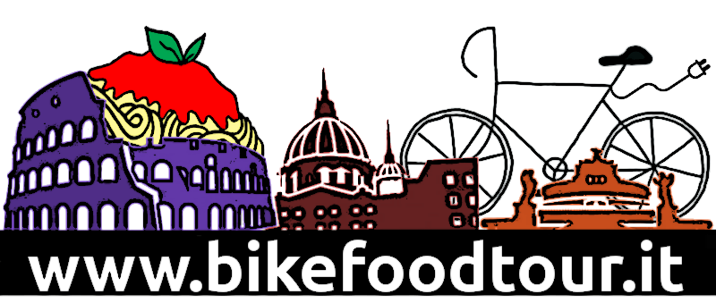 Bike Food Tour